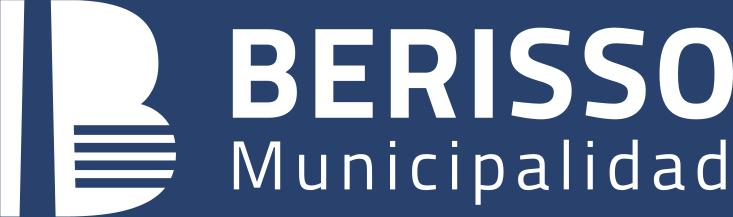 LogoBerisso